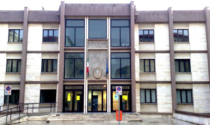 De Fanis, la Procura di Lanciano chiede l'archiviazione per il tentato omicidio della moglie