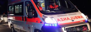 Ambulanza-640x250