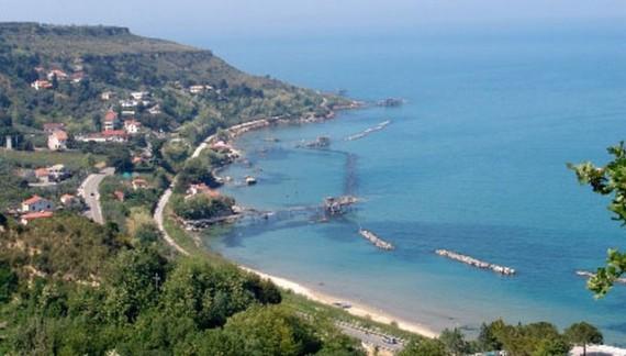 Costa dei trabocchi, aumentano i turisti ma i Comuni si sentono abbandonati