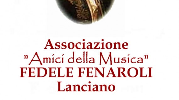 Un week end all'insegna dell'Estate Musicale Frentana