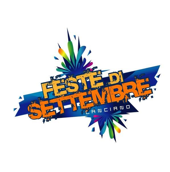 Bbomme, bande e campane, Lanciano inaugura le Feste di settembre