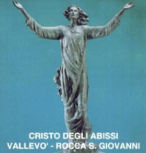 cristoDegliAbissi