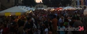 festa-di-Sant'Egidio