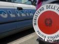 Lite furibonda tra tartufai, interviene la Polizia