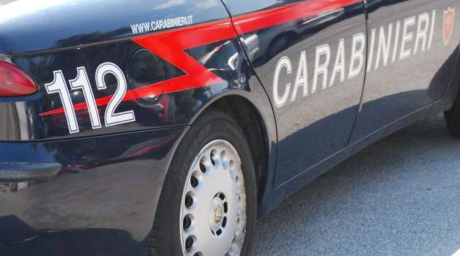 Nascondeva l'eroina nel barbecue, arrestato 62enne di Lanciano