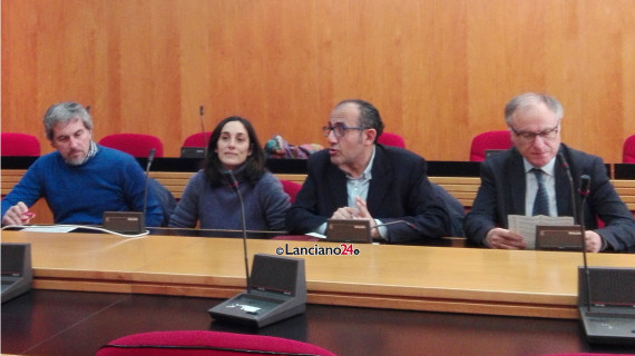 #iostoconsilvia e i 16 milioni chiesti da Terna: al via sottoscrizione per le spese legali