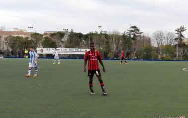 Giovanili Virtus Lanciano, al Pescara il derby Primavera