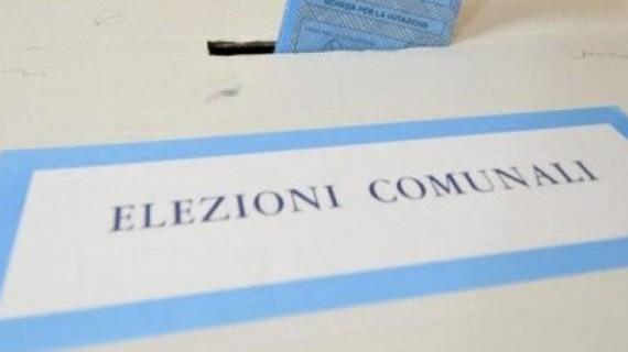 Comunali 2018: a Pizzoferrato trionfa Fagnilli, Frisa e Torino di Sangro cambiano sindaco