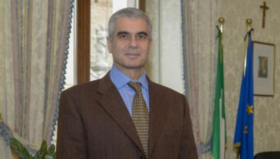 """Fossacesia approva il """"decalogo del buon amministratore"""" con il prefetto"""