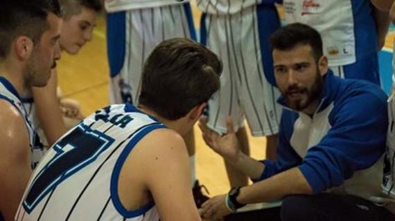 Play off della Serie D di basket: ecco il calendario dell'Azzurra