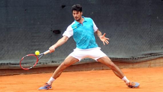 Circolo Tennis ko con Bari, frentani allo spareggio per restare in A2