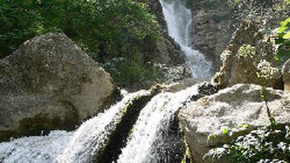 Alle Giornate Fai anche le sorgenti del fiume Verde
