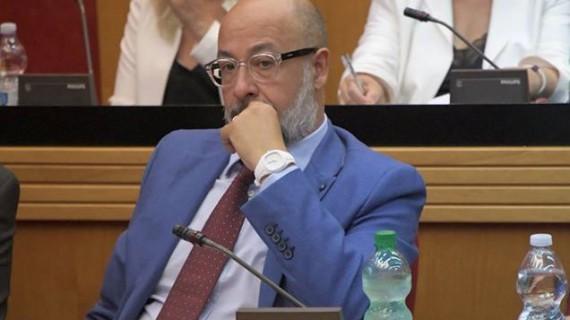 """Bilancio e primo anno del Pupillo bis, Orecchioni: """"Stiamo operando bene"""""""