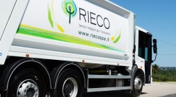 """Rifiuti, Rieco accusa la EcoLan: """"Affermazioni false su nostra gestione e costi"""""""