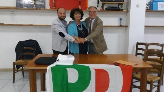 """Pd Lanciano: """"Con i lavori al Renzetti rispettati gli impegni sulla sanità"""""""