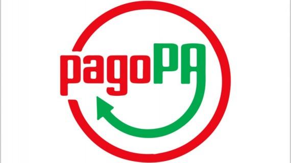 Fossacesia attiva PagoPa: si pagano on line mensa, trasporto, diritti di segreteria e ztl