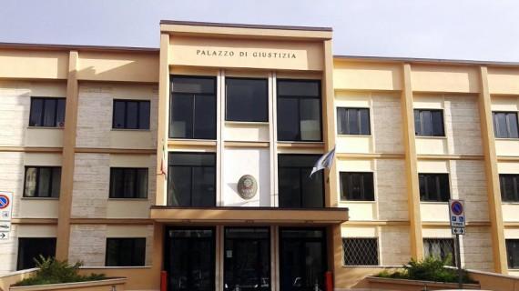 Fossacesia chiede un tavolo di lavoro con Regione, Comuni e ordini professionali contro la chiusura dei tribunali