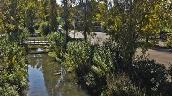 Contratto di fiume per il Feltrino: firma in municipio