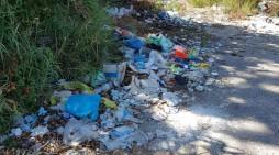 Vertice in prefettura sui rifiuti abbandonati lungo la piana del Sangro