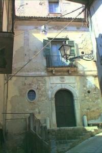 Palazzo Castracane