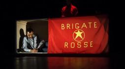 Il caso Moro: il teatro racconta una delle pagine più oscure della storia italiana