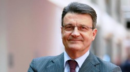 Ferrari nominato nuovo presidente Bper
