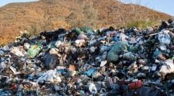 In Abruzzo 12 discariche abusive da chiudere secondo la Corte europea: ma si aspetta dal 2014