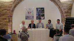 Eredi Legonziano: 50 anni di storia con i Nomadi in concerto