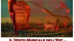L'Orchestra sinfonica giovanile torna alle Torri Montanare