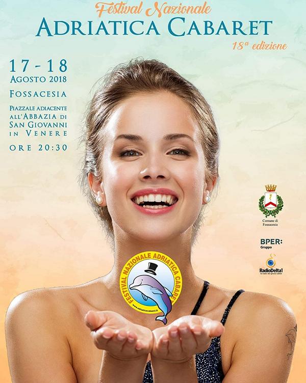 Festival Adriatico18
