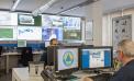 Comunicare per proteggere Lanciano, 100.000 euro dalla Regione Abruzzo.