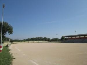 Il-Vincenzino-Granata-di-Fossacesia