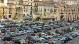 Parcheggi gratuiti in centro per San Valentino