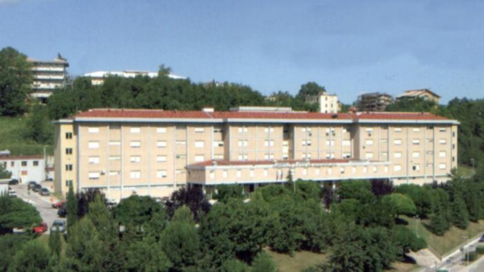 Emergenza Covid-19: Riaprire e potenziare i piccoli Ospedali