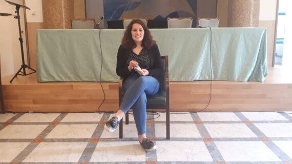 """Dimissioni Caporale, l'opposizione: """"Terremoto politico, urgente una nuova nomina"""""""