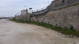 """Via Verde, l'amministrazione di San Vito chiede conto alla Provincia: """"E' una incompiuta"""""""