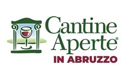 Il 29 e 30 Maggio tornano le Cantine Aperte in Abruzzo