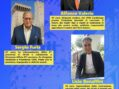Amministrative Lanciano, il M5s fa scegliere il candidato sindaco ai cittadini